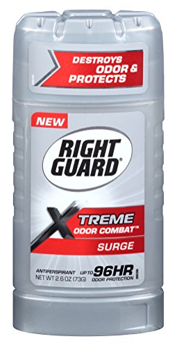 right-guard-xtreme-odor-combat-26-ounce-surge-solid-76ml-2-pack