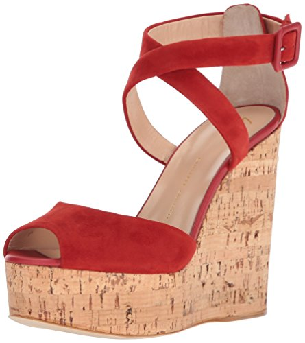 giuseppe-zanotti-womens-e70087-dress-sandal-rust-75-m-us