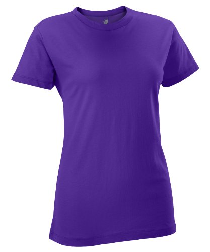 Russell Athletic Womens Campus Sleeve