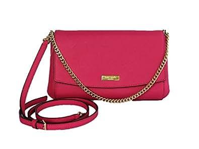 Amazon.com: Kate Spade New York Laurel Way Greer Crossbody