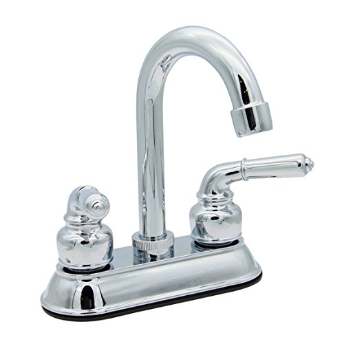 hanry hr4f006 kitchen faucet bathroom faucet 4 inch