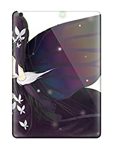 Top Quality Protection Accel World Case Cover For Ipad Air