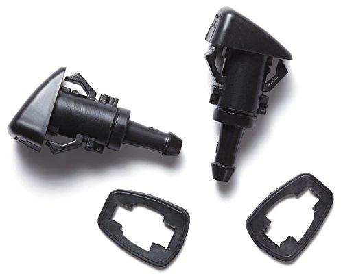 aautohome-windshield-washer-nozzle-wiper-for-chrysler-dodge-avenger-journey-pt-cruiser-oem-5116079aa