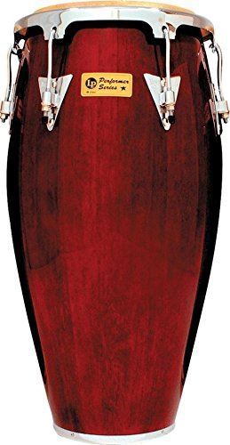 Series Wood Congas (LP Performer Series 11-3/4