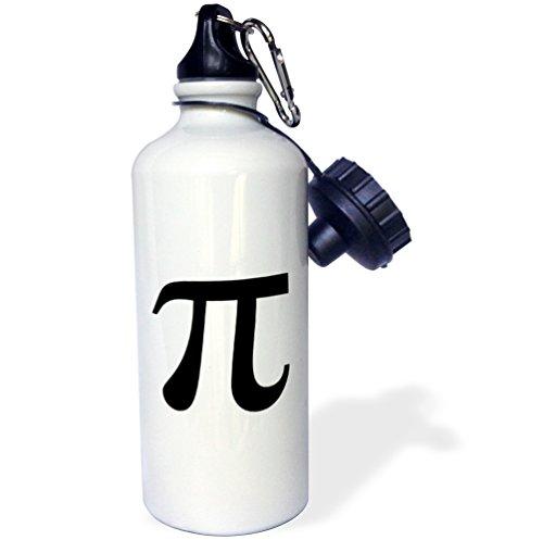 3dRose wb 164891 1 Symbol Mathematical Mathematics