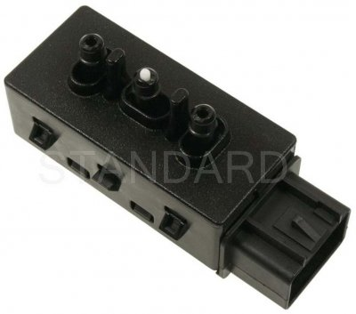 Standard Motor Products PSW87 Power Seat Switch