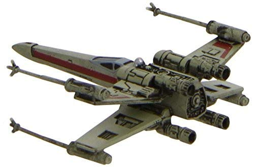 Star Wars: X-Wing - X-Wing