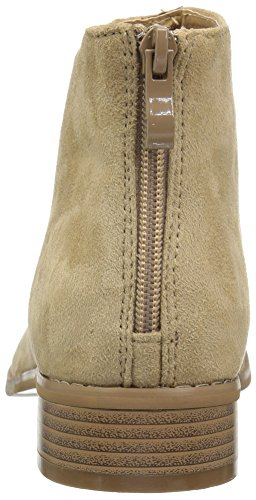 Nude Ankle Brinley Riana Women's Boot Co XwqBHO