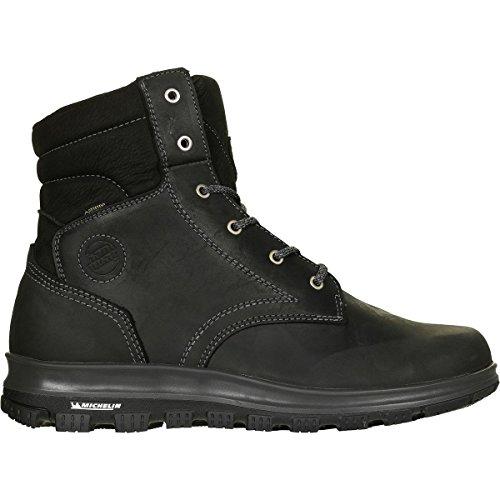 2018 Homme Chaussures Jaune Anvik Gtx Hanwag qF4SzX