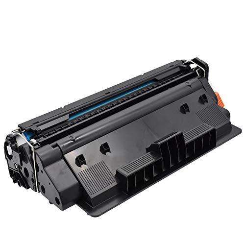 ACTW Q7570A Cartucho de tóner Compatible, HLDC, para Impresora ...