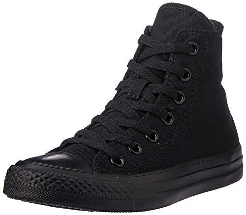 Converse Unisex-Erwachsene Chuck Taylor All Star - Hi Sneaker