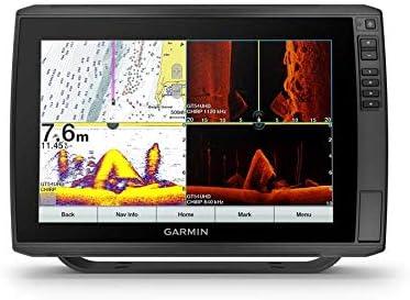 Garmin 010 – 01741 – 00 GPSMAP 1222, trazado de mapas (12 Pulgadas Pantalla): Amazon.es: Electrónica