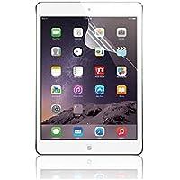 iPad Mini 4 Ekran Koruyucu Jelatin 2 Adet