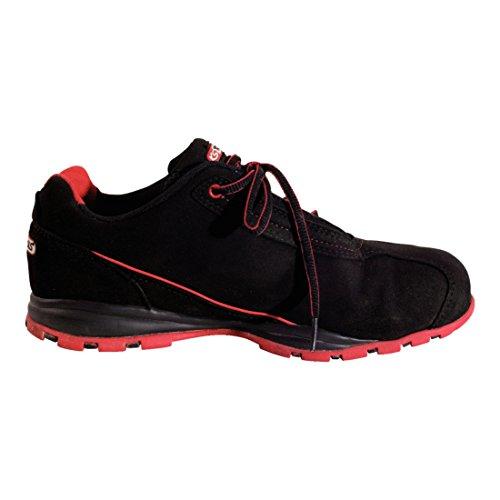 sécurité 310 de 0550 Indoor S1P 47 Tools KS Chaussures Taille 5wHqXC7