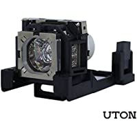 PRM30-LAMP Replacement Projector Lamp for PROMETHEAN PRM30 PRM30A Projector(Uton)