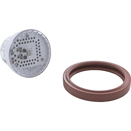 Jj Electronics Led Lights in US - 5