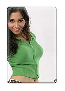 4801263I98906290 High Quality Tamanna In Green Top Case For Ipad Mini / Perfect Case