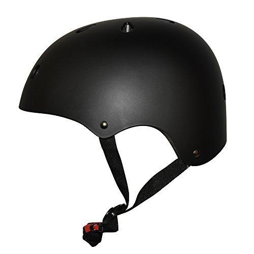 Kiwivalley - Juego de almohadillas para orejas protectoras para deportes al aire última intervensión para niños y niñas...