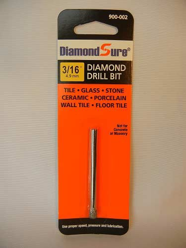 3-16-inch-49-mm-diamondsure-diamond-drill-bit-hole-saw-for-glass-tile-granite-ceramic-porcelain-ston