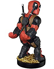 Cable Guy - New Deadpool