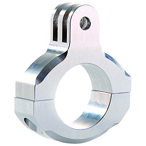WASPcam Aluminum Billet Clamp for 1 1/8