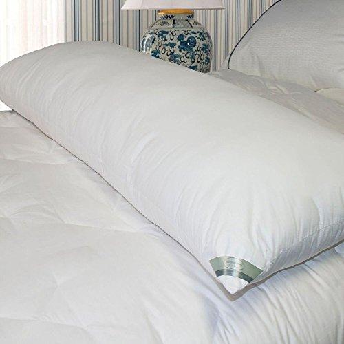 Kathy Ireland Home Essentials 233 Thread Count Cotton Down A