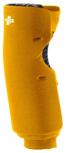 Adams USA Trace Long Style Softball Knee Guard