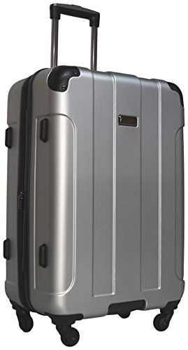 24 upright luggage - 5