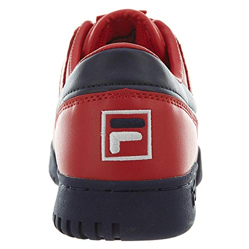 Nike Therma Fit Infant Jogging Bottoms 18 Months Boys' Clothing (newborn-5t) Black/red Reliable Performance Clothing, Shoes & Accessories