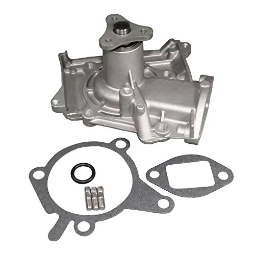 ACDelco 252-684 Professional Water Pump Kit