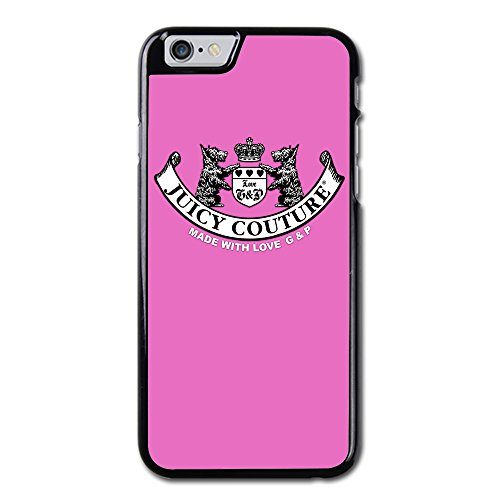 juicy-couture-logo-iphone-6-case-iphone-6s-case-hard-case-cover-skin-for-iphone-6-47-inch