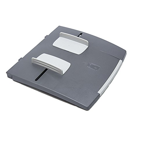 YANZEO CC431-60119 ADF Input Paper Tray for HP CM1312 CM2320 M375 M475 MFP by Yanzeo (Image #4)