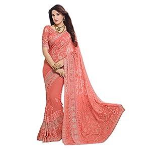 267e3db82b Designer Sarees Online - Buy Designer Sarees Online