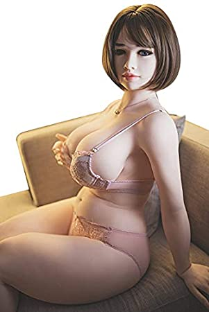 Real sex doll Muñeca hinchable de silicona Muñeca sexual ...