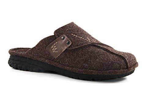 Chaussures Romika. Modèle Mikado H35. Moro