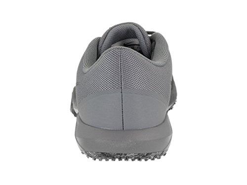 Training NIKE TR Retaliation Men's Shoe 11fXqn