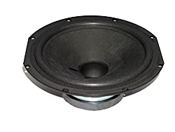 "12"" Genuine Acoustic Research Woofer, Ar3a, Ar9, Others, 12100032"
