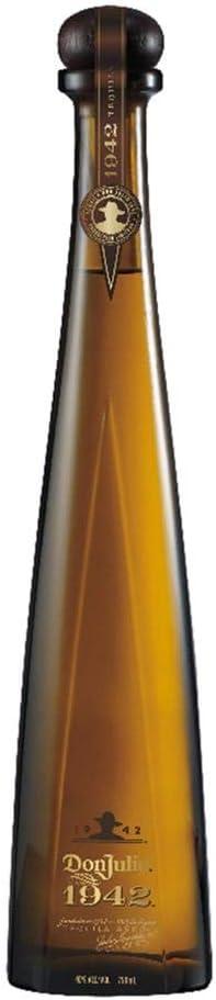 Don Julio Añejo 1942 Tequila - 700 ml
