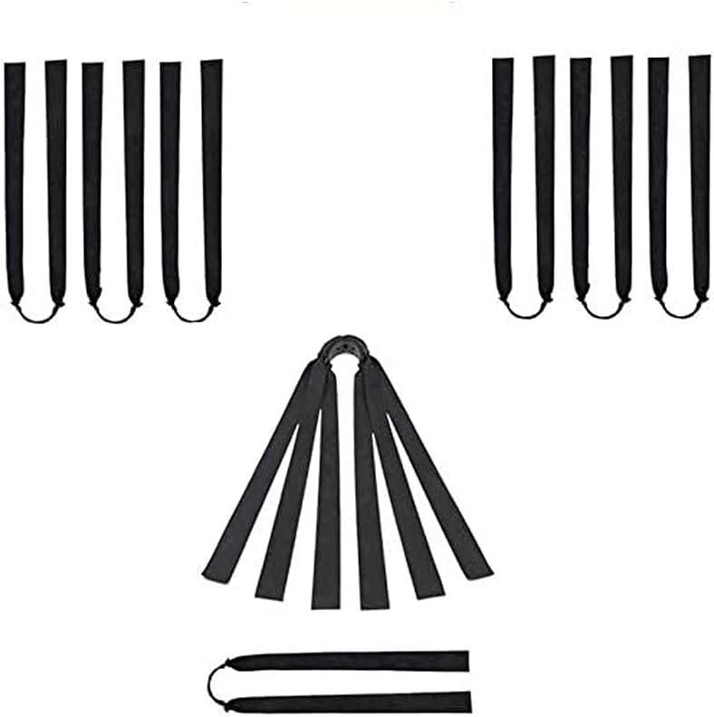 Steinschleuder Zwille Katapult Sportschleuder Slingshot Jagd Profi Edelstahl Kopf Schleuder f/ür Erwachsene Obert Jagd Schleuder mit 10 Gummib/ändern