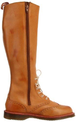 Dr Martens Dr Martens Boot Moya q1XPxxBw
