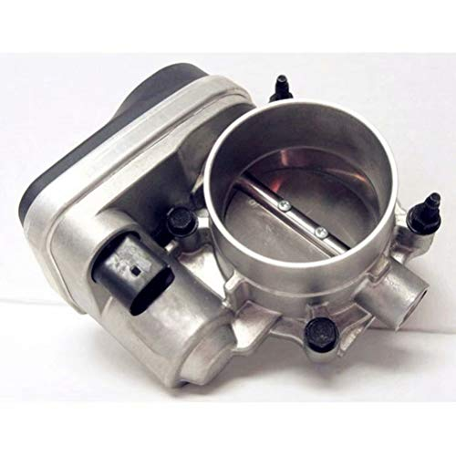 Throttle Body OE# 03C133062N: