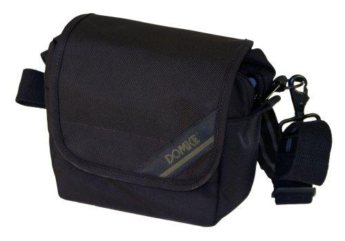 Domke Bags Usa - 9