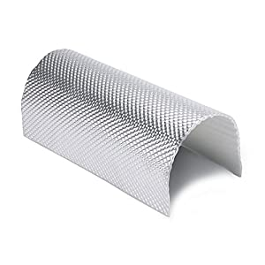 Amazon Com Dei 050501 Floor Amp Tunnel Shield Ii Heat And