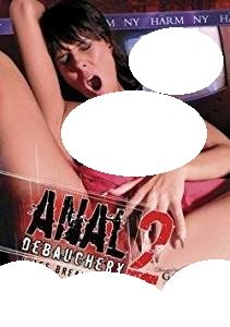 amusing Girls virginity video sex variant, yes