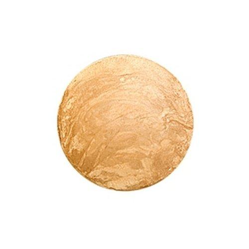 - Milani Baked Bronzer, Glow, 3 Pack