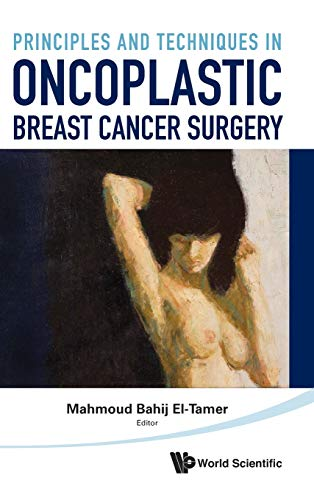 Principles and Techniques in Oncoplastic Breast