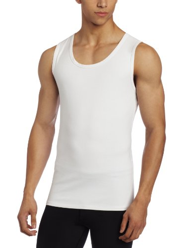 Papi Waistline Slimming Compression Undershirt product image