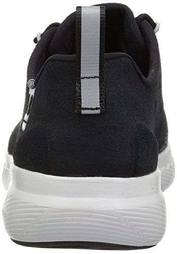 Ua Homme De 7 gph Exp Chaussures Low 24 Charged Blk blk Armour Under Running Sw4xvq5Hv