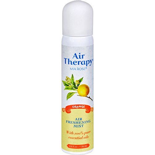 mia-rose-air-therapy-environmental-essence-original-orange-46-fl-oz-136-ml