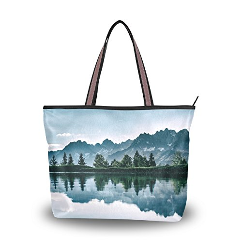 Woman Cloth Bag Bag Multicolored Multicolored Denriera Denriera Denriera Multicolored Cloth Cloth Woman Bag OA71wq